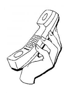 raskraski-dlja-detei-telefon-13
