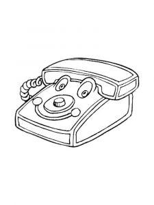 raskraski-dlja-detei-telefon-14