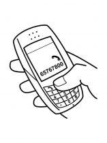 raskraski-dlja-detei-telefon-15