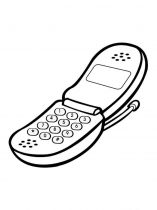 raskraski-dlja-detei-telefon-17