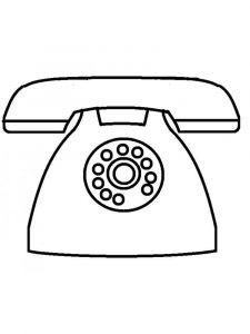 raskraski-dlja-detei-telefon-18