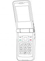 raskraski-dlja-detei-telefon-2