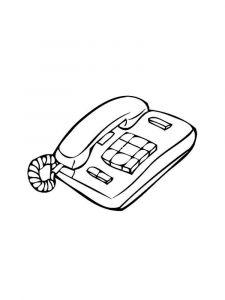 raskraski-dlja-detei-telefon-20