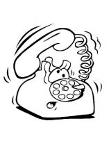 raskraski-dlja-detei-telefon-3