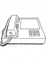 raskraski-dlja-detei-telefon-5