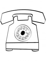 raskraski-dlja-detei-telefon-6