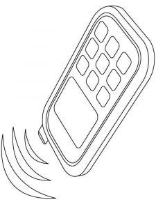 raskraski-dlja-detei-telefon-8