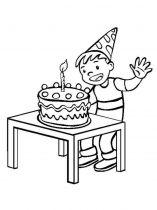 raskraski-dlja-detei-tort-10