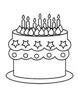 raskraski-dlja-detei-tort-11