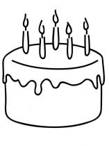 raskraski-dlja-detei-tort-3