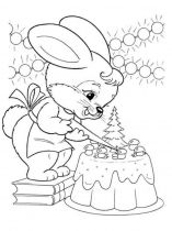 raskraski-dlja-detei-tort-4