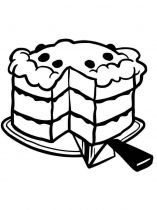 raskraski-dlja-detei-tort-5