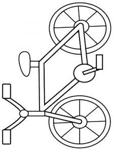 raskraski-dlja-detei-velosiped-11
