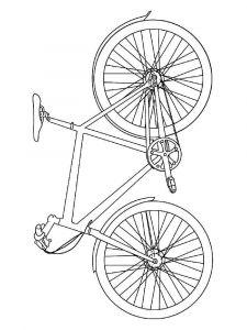 raskraski-dlja-detei-velosiped-2