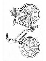 raskraski-dlja-detei-velosiped-4