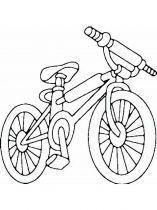 raskraski-dlja-detei-velosiped-5