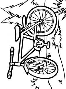 raskraski-dlja-detei-velosiped-8