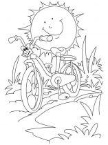 raskraski-dlja-detei-velosiped-9