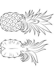 raskraski-frukty-ananas-14