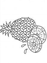 raskraski-frukty-ananas-3