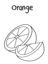 raskraski-frukty-apelsin-1
