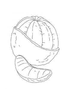 raskraski-frukty-apelsin-13
