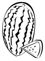 raskraski-frukty-arbuz-1