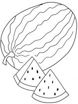 raskraski-frukty-arbuz-12