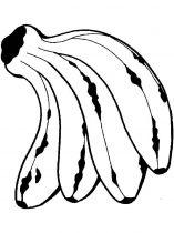 raskraski-frukty-banan-12