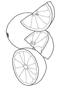 raskraski-frukty-greipfrut-4
