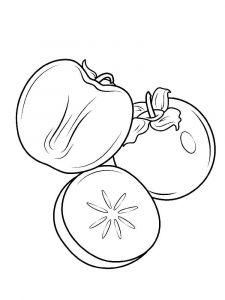 raskraski-frukty-hurma-5
