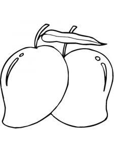 raskraski-frukty-mango-10