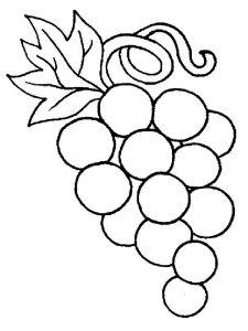 raskraski-frukty-vinograd-5