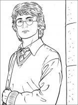 raskraski-iz-multikov-Harry-Potter-15