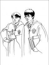 raskraski-iz-multikov-Harry-Potter-2