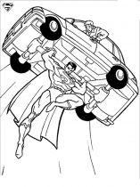 raskraski-iz-multikov-Superman-12