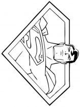 raskraski-iz-multikov-Superman-15