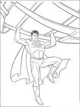 raskraski-iz-multikov-Superman-7