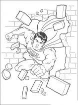 raskraski-iz-multikov-Superman-9