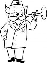 raskraski-iz-multikov-doktor-aibolit-7