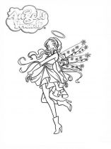 raskraski-iz-multikov-druzya-angelov-6