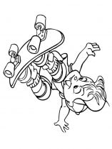 raskraski-iz-multikov-elvin-i-burunduki-10