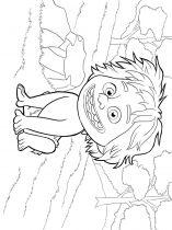 raskraski-iz-multikov-horoshiy-dinozavr-1
