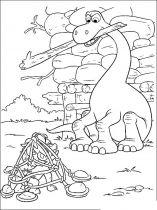 raskraski-iz-multikov-horoshiy-dinozavr-10