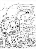 raskraski-iz-multikov-horoshiy-dinozavr-11