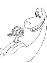 raskraski-iz-multikov-horoshiy-dinozavr-13