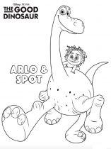 raskraski-iz-multikov-horoshiy-dinozavr-14