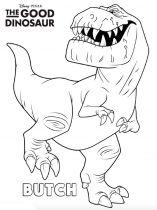 raskraski-iz-multikov-horoshiy-dinozavr-15