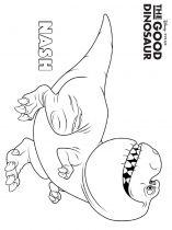 raskraski-iz-multikov-horoshiy-dinozavr-16