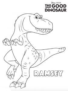 raskraski-iz-multikov-horoshiy-dinozavr-17